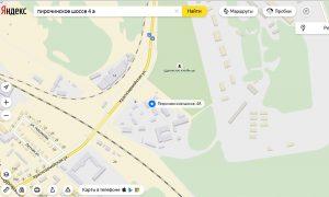 Как найти круглосуточный автосервис в Коломне