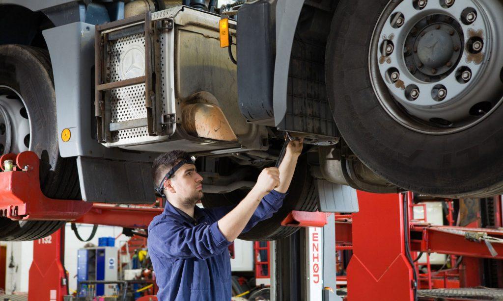 Круглосуточный ремонт авто в Коломне круглосуточно