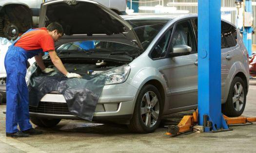 Картинки по запросу ремонт легковых автомобилей